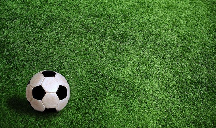 แทงบอลทีเด็ด ได้โอกาสมากขึ้นสำหรับการสร้างกำไรที่ดี